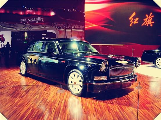 全新红旗L5购车热线:157-1103-9114微信:YGL19920513