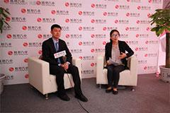 唐宏:红旗以年轻化产品拓新市场