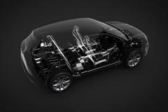 DS将推出插电混动车 首款车型或为DS6