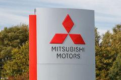 因燃油造假 三菱日本国内销量连续下滑