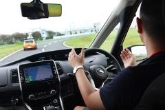 日产自动驾驶来了 解放您的驾驶疲劳