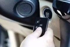 车辆隐藏功能 知道后每天省一个小时