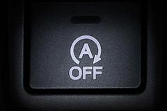 车上这个功能用不好 当心发动机报废!