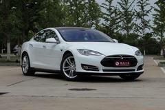 今年美国二手车竟然是新能源汽车最好卖