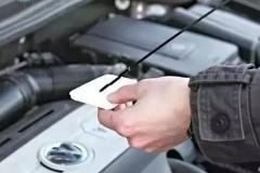 知道这些,省下修车费够你一年油钱!