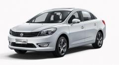 东风与PSA合作深化 打造4款新能源车-图