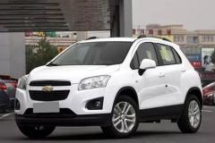 这些SUV实力出众,却为何总是卖不好?