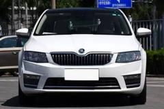 不爱日韩系?这几款欧洲新车值得入手!