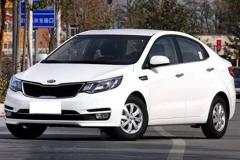 7万买合资质量好油耗低的车,有哪些?