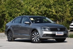 预算15万,哪款紧凑型轿车性价比最高?