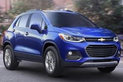 中国市场很重要 雪佛兰将推20款新车