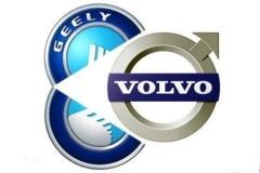 吉利集团60万产能落地 含沃尔沃新能源车