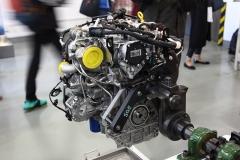 解读上汽SGE 16T发动机 高效新主流