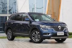 欧美系渐成首选 4款合资品牌SUV推荐