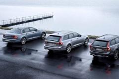 沃尔沃在华销量超9万 4款新车将上市
