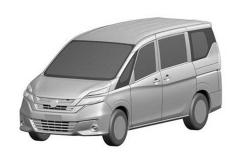 日产将在华出新MPV 搭自动驾驶技术