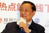 中汽协委员会理事长 安庆衡