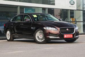 传统之外的选择 4款高品质中大型车推荐