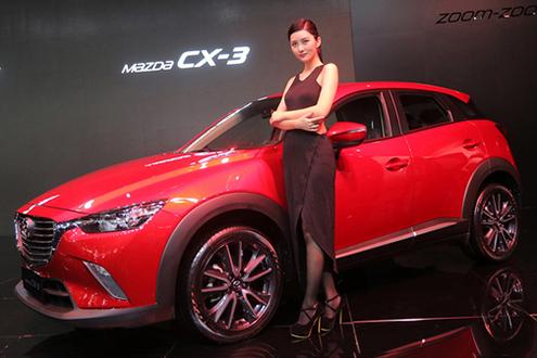 2017广州车展十大重磅上市新车就是它们…