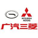 年度突破品牌:广汽三菱
