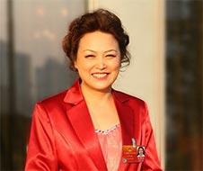 王凤英:促进新能源汽车健康快速发展