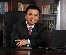 曾庆洪:加快自动驾驶汽车立法