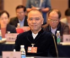 景柱:将9月25日设立为中国企业家日