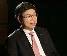 尹同跃:支持中国品牌、将商用车纳入双积分