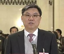 陈虹:汽车产业进入创新风口期车产业进入创新风口期