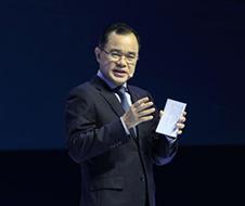 朱华荣的两会提案:快速提升中国汽车品牌形象