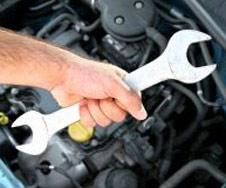 汽车售后小病大修率达73%