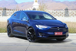 特斯拉旗下车型调价 最高降幅超9万元