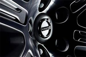 沃尔沃汽车将推进IPO 有望募集大量研发资金