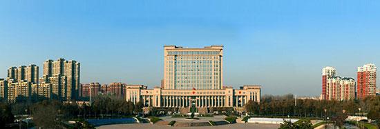 2013年11月,兖州市撤销,设立济宁市兖州区.   行政区划   新成立的