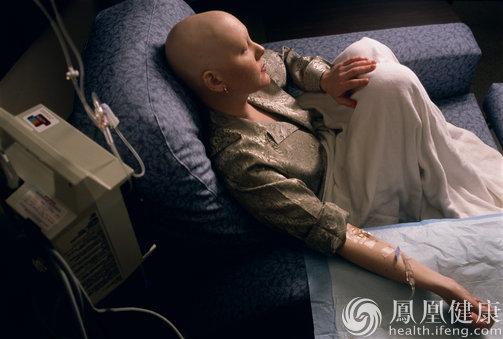 世界镇痛日   癌症,不一定都得痛