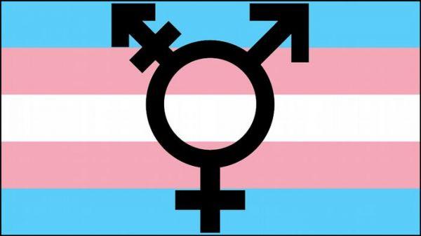 原标题:外媒关注中国首例跨性别就业歧视案败诉 核心提示:C先生表示,决定起诉不是为了钱,主要是为了推动《反就业歧视法》。他说:社群中有很多人因为性别表达被拒绝录用,包括女同性恋中的T和跨性别者;这种情况非常普遍,很多朋友告诉我,要么隐藏身份,按照用人单位规定穿工作服等等,否则就会被拒绝。 参考消息网5月12日报道 外媒称,中国首例跨性别就业歧视案5月10日宣判败诉。原告C先生(化名)及其律师黄沙表示将继续上诉。 据美国之音电台网站5月10日报道,28岁的C先生是中国贵州省的一名跨性别者,属于LGBT