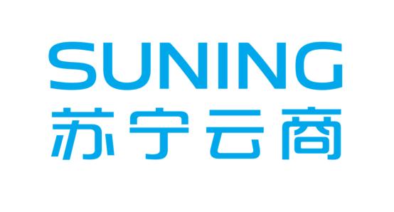 logo logo 标志 设计 矢量 矢量图 素材 图标 554_298