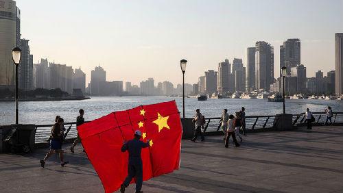 1998年的中国经济_目前中国经济的基础十分稳固-当前经济形势没有98年严峻