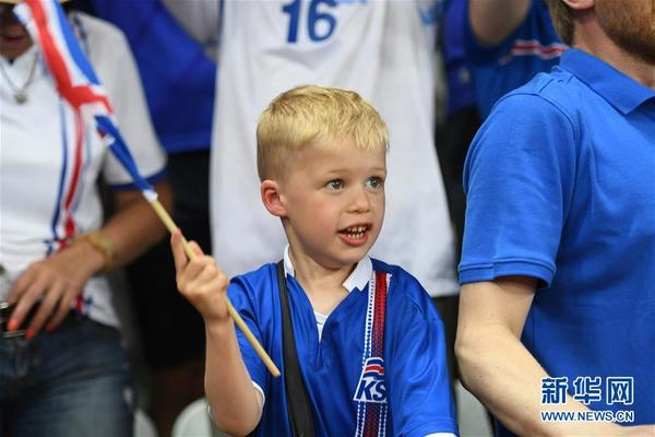 欧锦赛:冰岛队2:1胜英格兰队