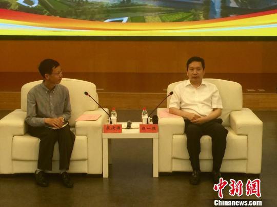 2012年保定市gdp_杭州市委书记赵一德:创新驱动发展要保定力、有韧劲