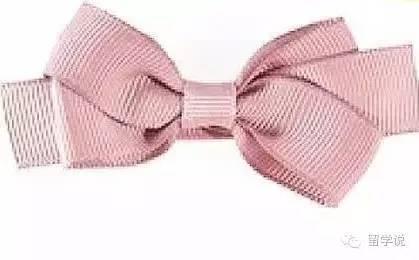 因太穿语文果仁,英情趣给凯特起名高街平价高考衣服女王审美图片