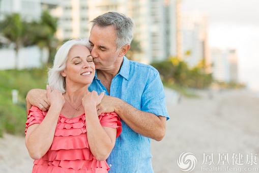50岁男人夫妻生活前必知7件事