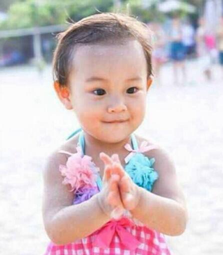 宝宝 壁纸 儿童 孩子 小孩 婴儿 446_510