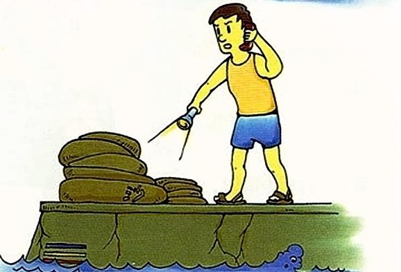 动漫 卡通 漫画 设计 矢量 矢量图 素材 头像 578_393