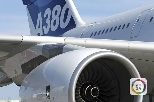 世界航空发动机都有哪家强?