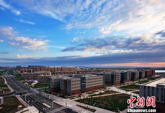 南京人口管理干部学院_南京人口学院新校区