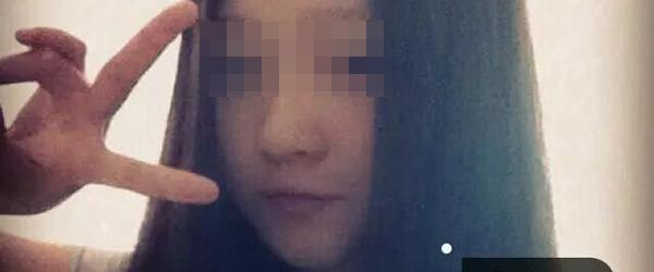 反转检方被同学抬至酒店醉酒案死亡:长沙女生图片萌萌女生的卡通Q版图片