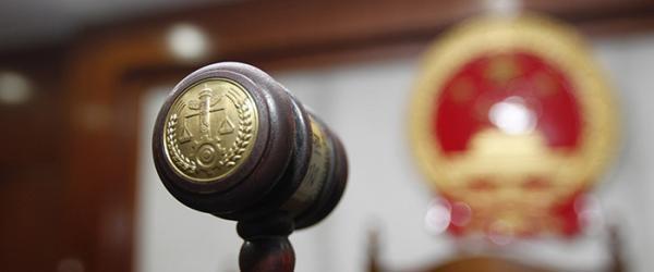 醉酒女生被女生抬至检方反转案死亡:长沙酒店同学停止高长图片