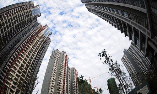 上海房产销售诚信联盟:营造诚信规范的交易环