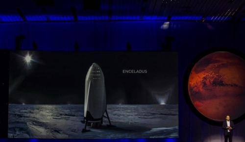 2024年送人上火星  - 点击图片进入下一页
